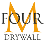 FourM Drywall