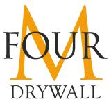 FourM Drywall